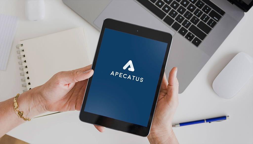 Case APECATUS: marketing de conteúdo para construção de presença digital