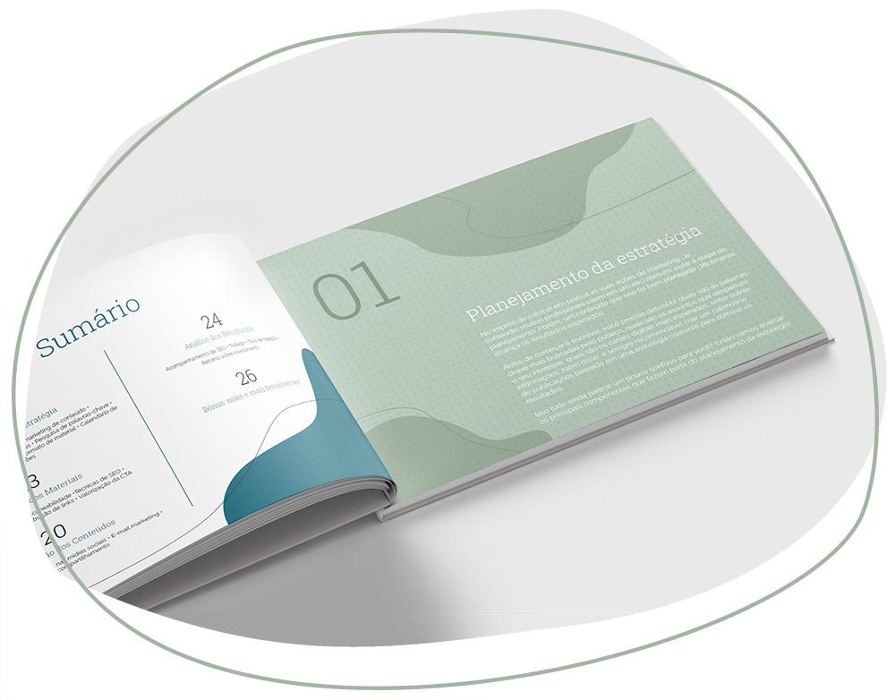 ebook-site