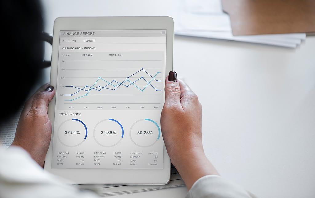 O que é conteúdo data driven? Confira nossas dicas