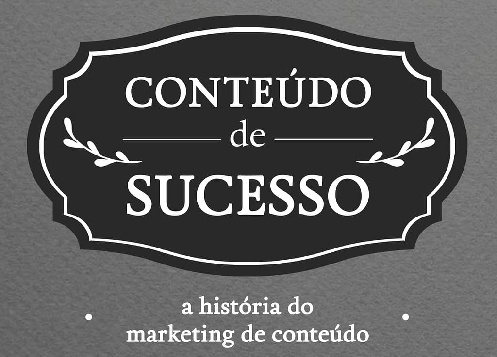 historia do marketing de conteudo