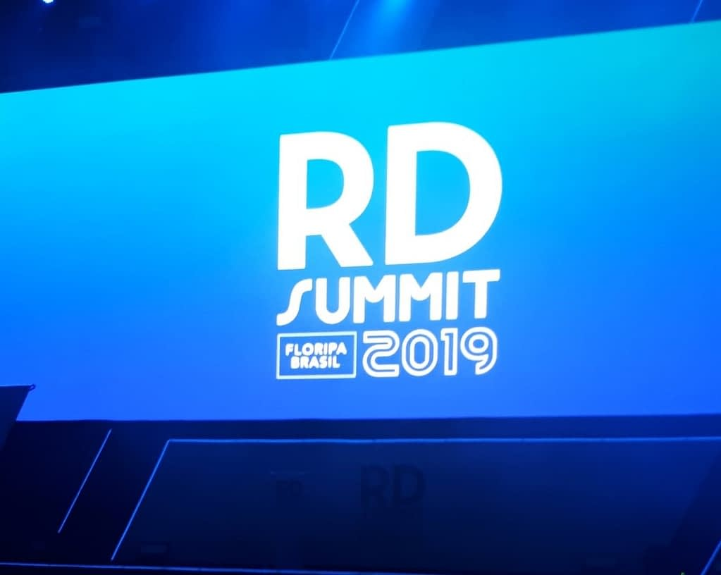 7 insights que estou levando do RD Summit 2019