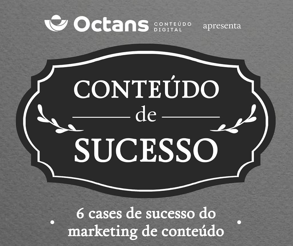 cases de marketing de conteudo