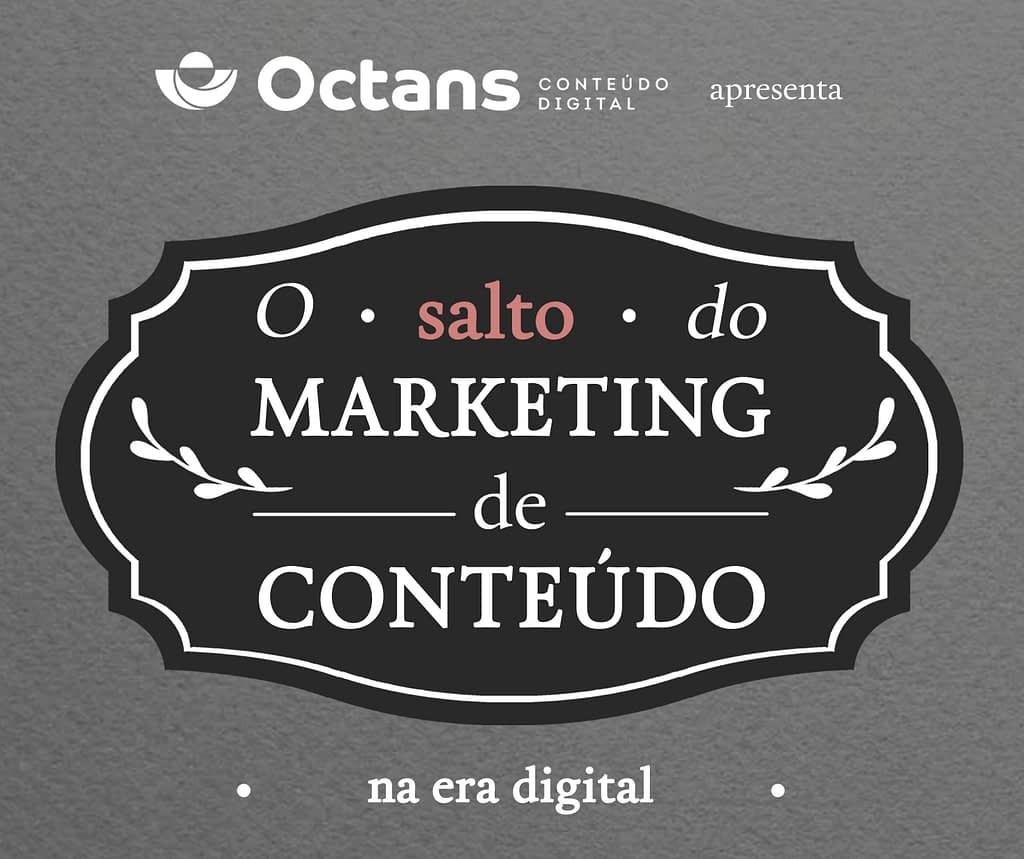 marketing de conteudo na era digital