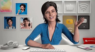 atrair clientes com o marketing digital