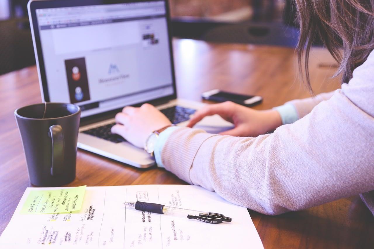 praticas de marketing digital